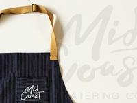 Midcoast Catering