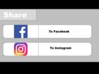 Social Share 010