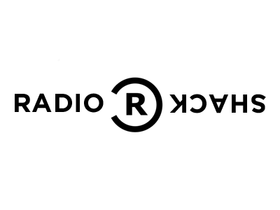 Registered Logo radioshack comedycentrallogo