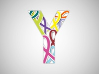 You We Can - Logo
