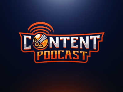 CONTENT PODCAST
