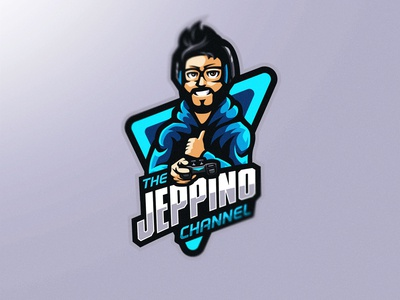The Jeppino Channel