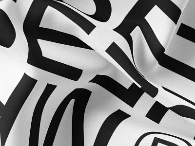 Elsewhere record label electronic music logo branding sabbath