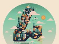 Cosmopolis4