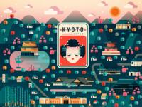 Kyoto full