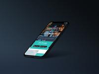 New Travel App