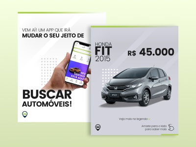 Car Store Instagram Layout social media facebook post design facebook post brazil shopping shop ecommerce car shop store car car store instagram post template instagram post design instagram posts instagram template instagram stories instagram banner instagram post instagram