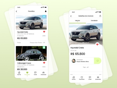 Car Store App buy sell app buy app sell car service cars minimalist app clean app mobile app car shop app car store app car app ecommerce app ecommerce shopping app shop car shop car store car