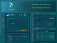 Automated Asset Protection