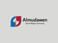 Almudawen