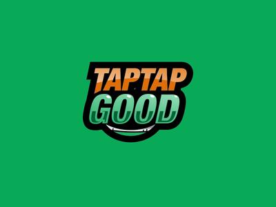 Logotype wordmark minimal design logo branding logodesign logotype