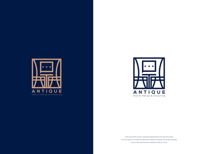 Antique - Interior design & consulting