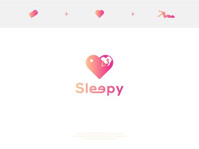 Sleepy - Dating Apps