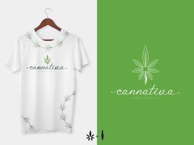 CBD - Cannabis Fiber