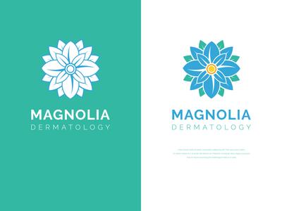 magnolia - Dermatology