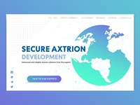 Secure Axt