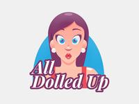 Ms. Trendy Stickers