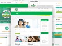 Aitc Canada website