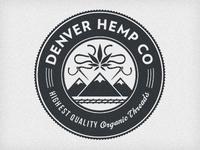Denver Hemp Company