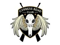 Cypress Bend Club