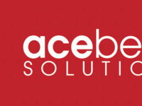 AceBerry Business Card Detail