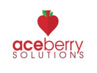 AceBerry Logo