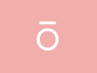 HBF&Co Brand Identity Design - Brand Guide simple logo vibrant modern cosmetics product corporate design corporate identity branding design brand guide identity graphic design branding flat brand minimal logo design clean