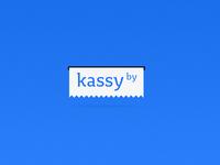 kassy.by