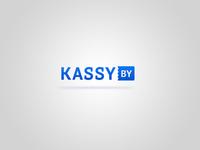 Logo kassy.by