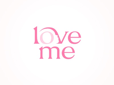 Loveme dribbble