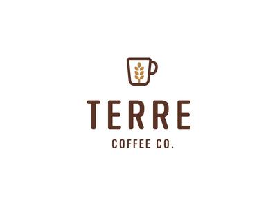 Terre Coffee Concept