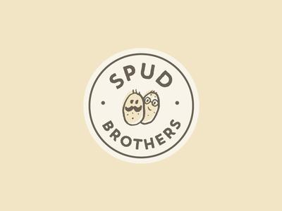 Spud Bros 2