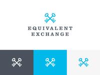 Equivalent Exchange 2