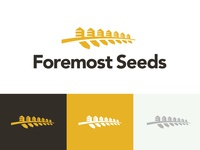 Foremost Seeds (final)