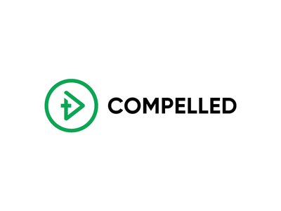 Compelled Podcast compell go podcast play cross christian