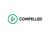 Compelled Podcast