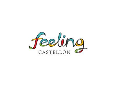 Feeling3d