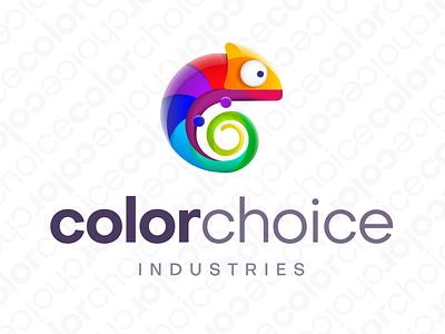 logo design logo graphic illustration corporate id logo design logos branding design brand design