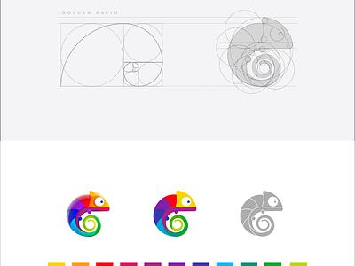 Logo design vector illustration brand corporate id kiev identity graphic graphics logo design logo logos branding design brand design