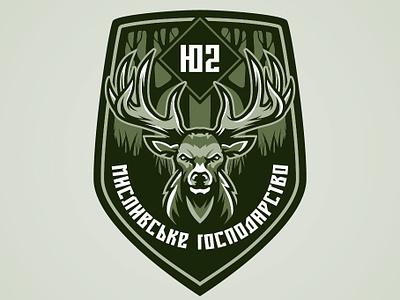 Logo design felix kiev vector logos graphics design corporate id identity logo design branding logo