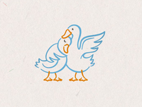 Geese v2