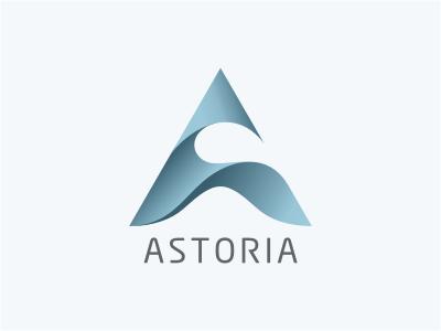 Astoria4