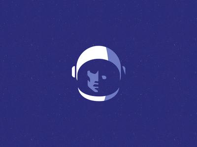 Cosmonaut universum space astronaut astro explorer cosmonaut