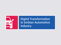 Digital Transformation in Serbian Automotive Industry