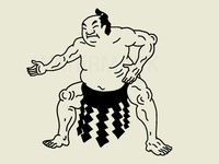 Sumo Action