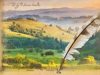The calendar. Vivaldi «Music of nature»