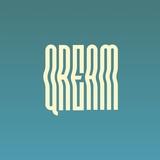 Qream Design