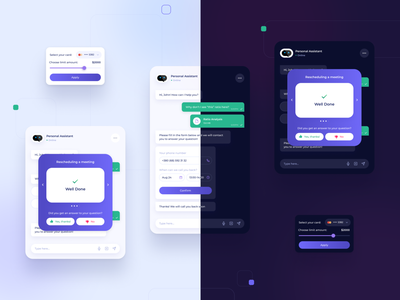 Central Bank by Qream minimal typography responsive design app ui design ux research web ux ui design