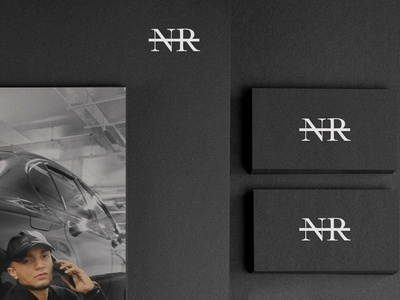 NR Branding