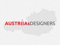 Austrias Designers